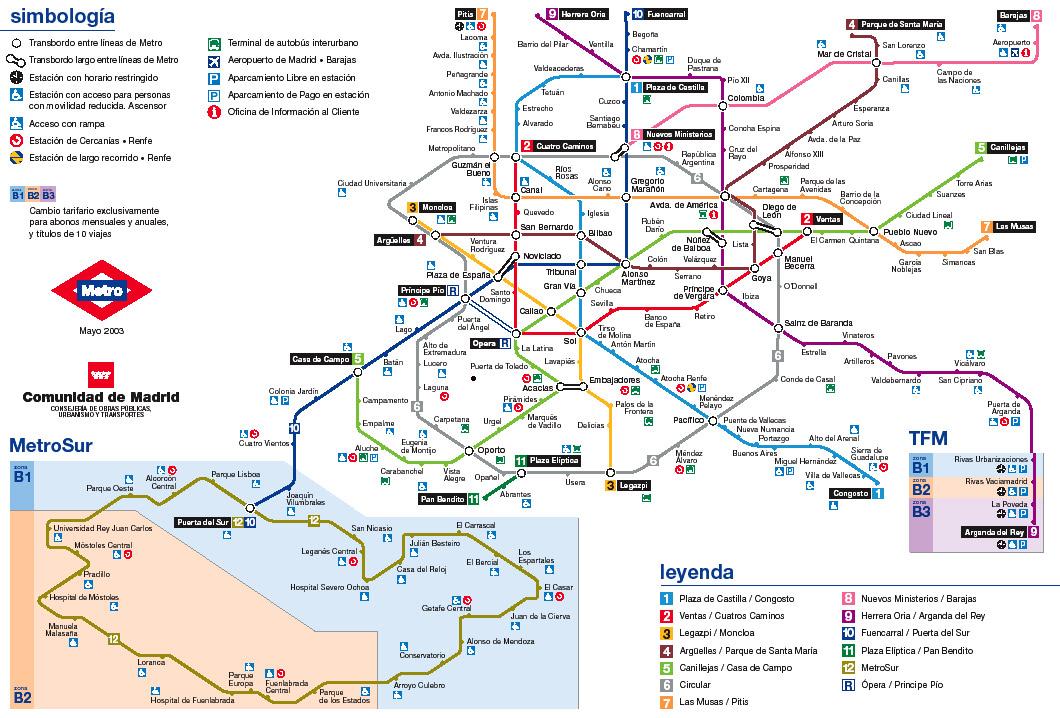 metromapjpg