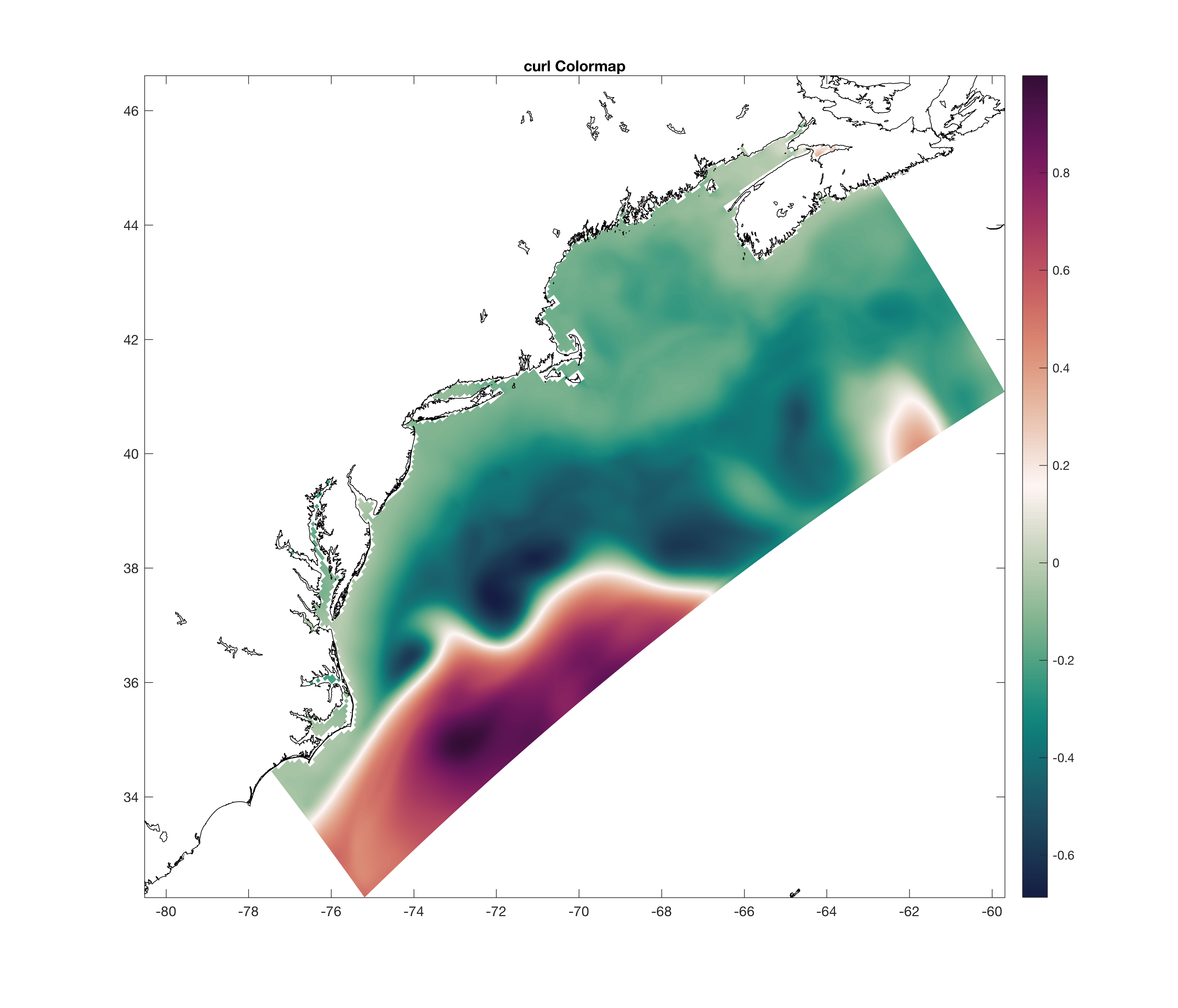 745 (Updated Matlab Colormaps) – src