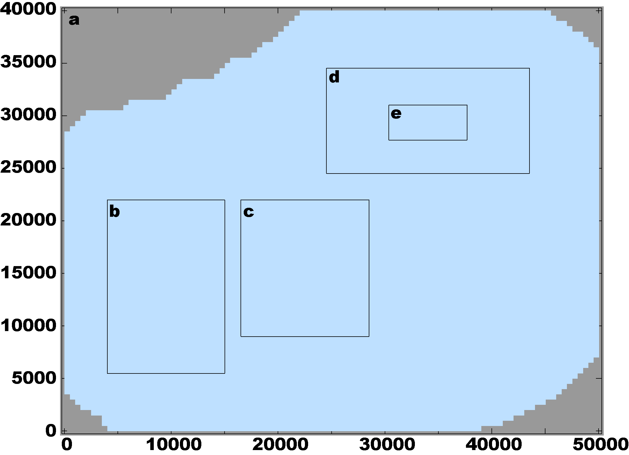 https://www.myroms.org/wiki/images/7/78/Lake_Jersey_grids.png